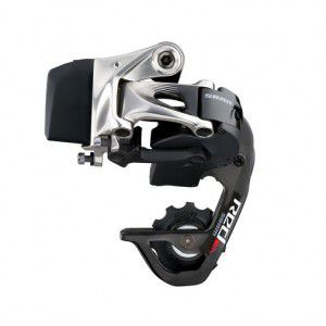 rd-red-e-a1_p1_11_redelectronicrearderailleur