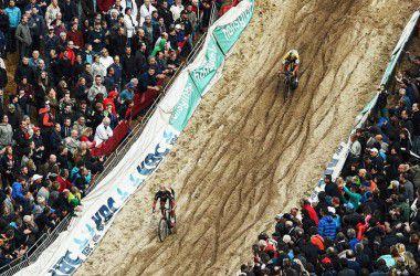 Cyclo Cross: tout savoir sur cette discipline d'intersaison
