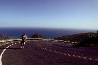 Préparer son premier marathon : en route pour 42.195km