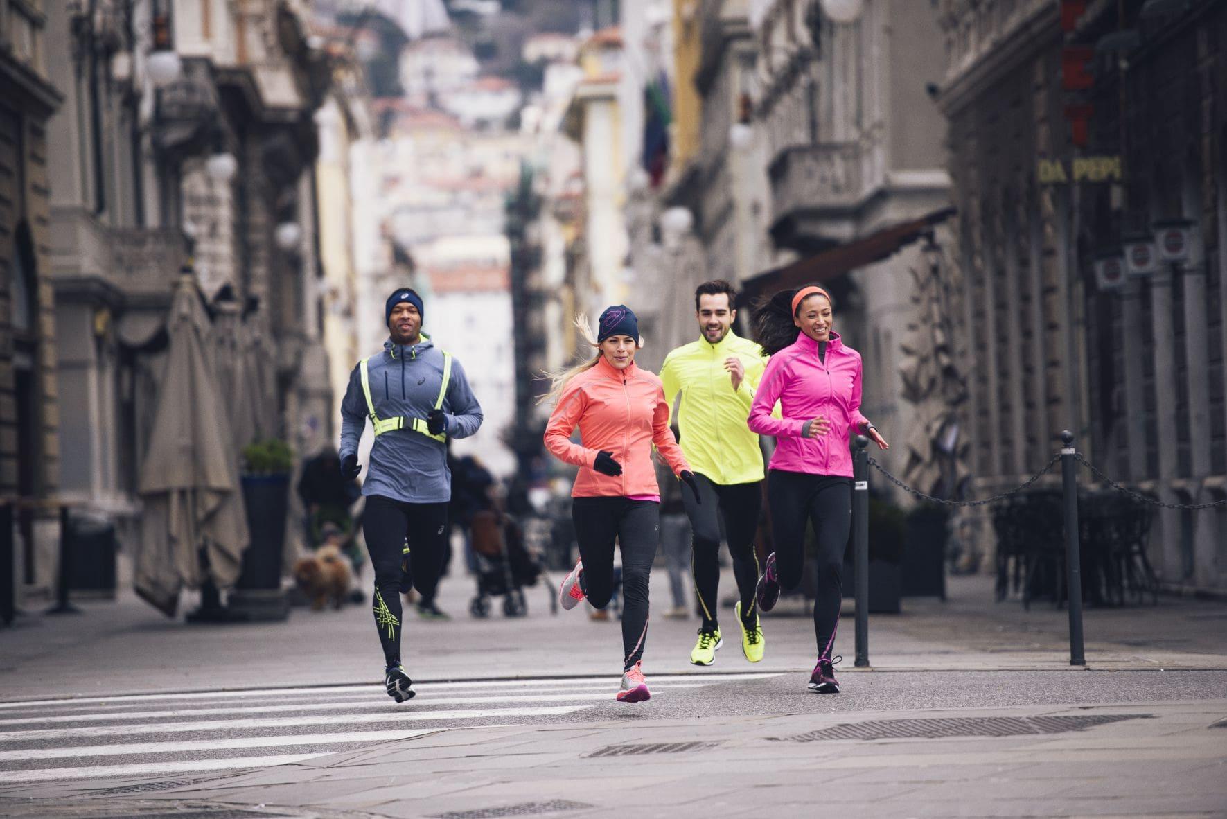 fb36863f460ea6 Comment s équiper pour courir un marathon     Blog   Alltricks