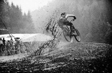 Conditions extrêmes en vélo: équipez-vous