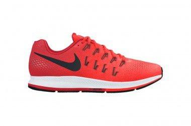 Nike Air Zoom Pegasus 33 : la nouveauté Nike