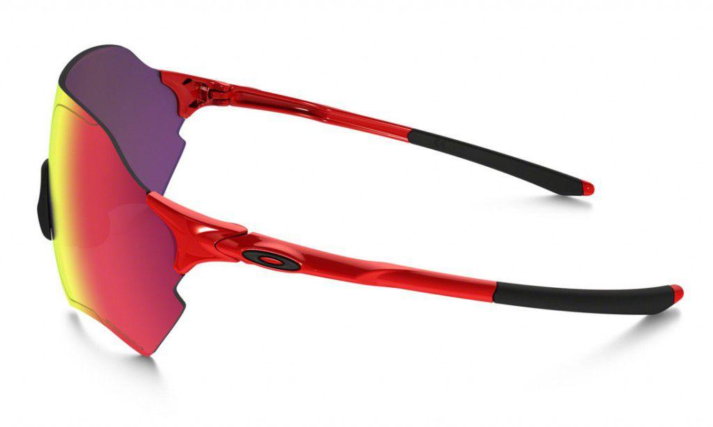 eecf548a1ad0d3 Oakley EVZERO   la nouvelle lunette Oakley   Blog   Alltricks
