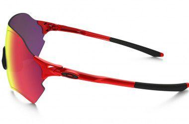 Oakley EVZERO : la nouvelle lunette Oakley