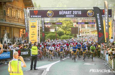Calendrier des cyclosportives 2019 en France