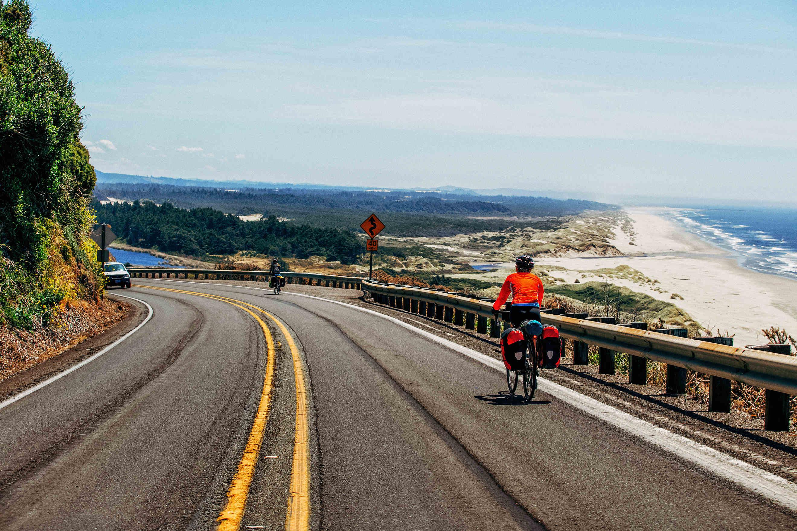 Cyclisme vélo cycliste Anniversaire Personnalisé STICKERS merci Parti Sacs 19 24 mm