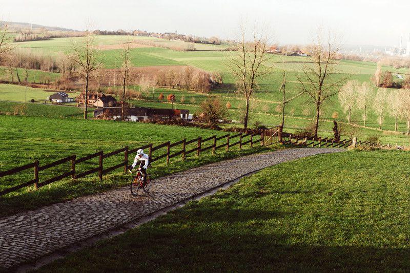 paves-gravel-bike