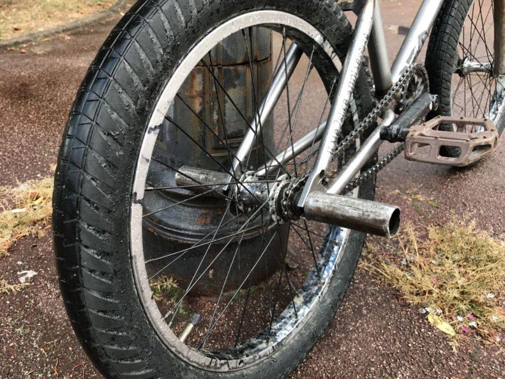 peg-flybikes