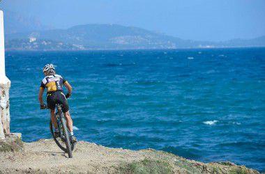 La Côte d'Azur autrement, entre mer, soleil et montagne