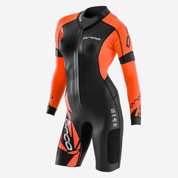 orca-swimrun-suit