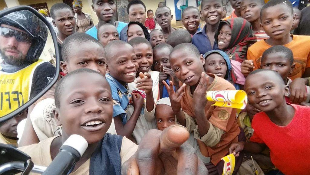 enfants-rwanda