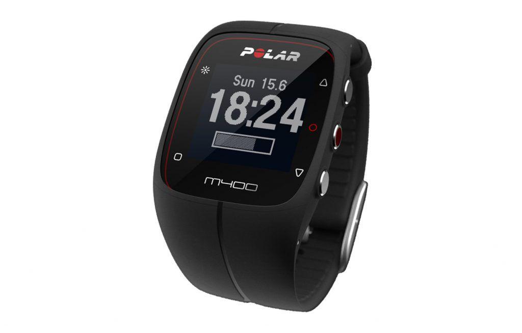 montre-gps-polar-m400