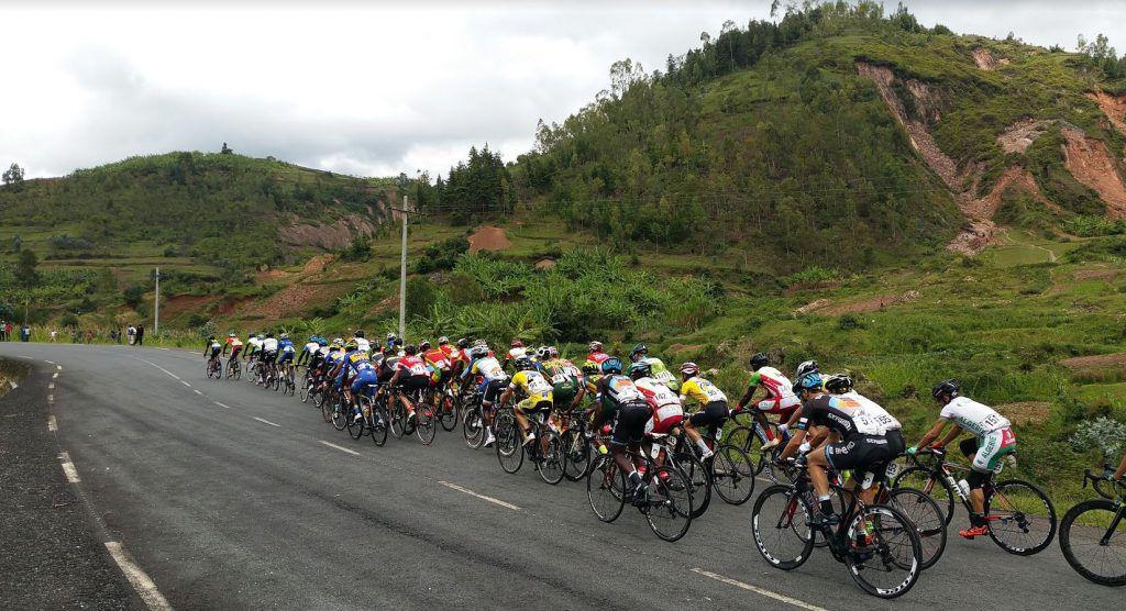 tour-rwanda-2016