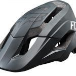 casque-fox-metah-noir