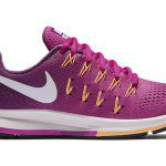 nike-air-zoom-pegasus33