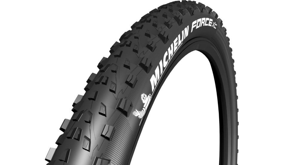 michelin-force-xc