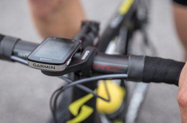 10 astuces pour bien utiliser son GPS vélo Garmin