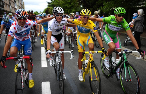 tour-de-france-anthony-charteau-maillot-à-pois
