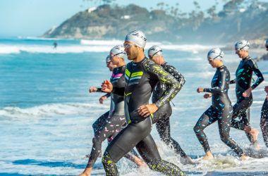 Comment choisir sa combinaison de triathlon ?