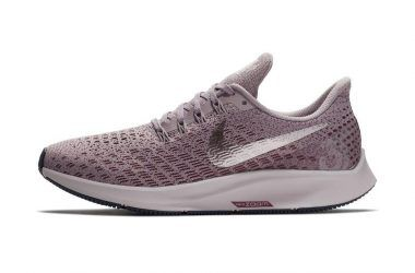 Nike Air Zoom Pegasus 35 : tout savoir
