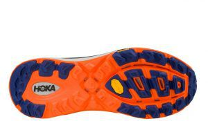 semelle-chaussures-trail-vibram
