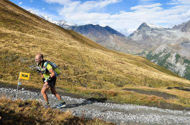 Top 10 des Ultra-Trails les plus durs au monde