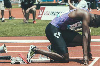 Comment choisir ses pointes d'athlétisme ?