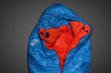 Comment bien choisir son sac de couchage ?