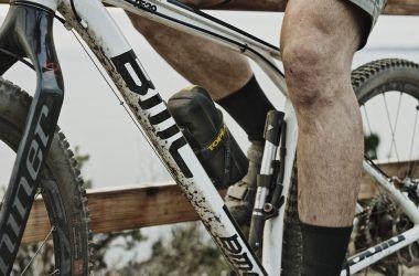 Qu'emporter pour une sortie vélo ?