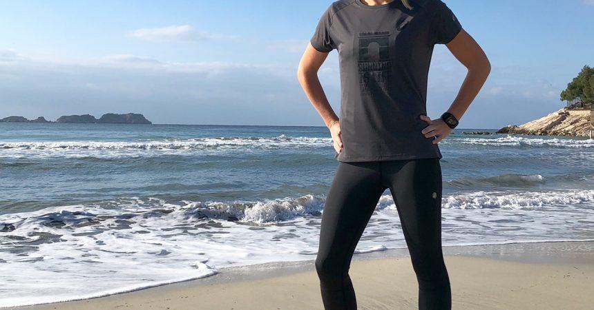 Courir son 1er marathon : retour d'expérience !