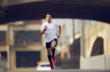 Conseils pour courir pendant sa pause déjeuner