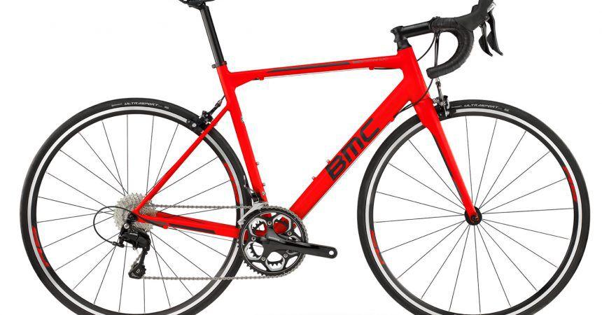 Comment alléger son vélo de route