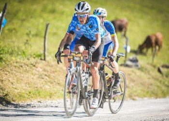 Calendrier des cyclosportives 2020