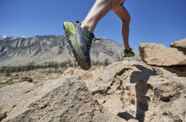 Comparatif : les 8 Meilleures Chaussures de Trail
