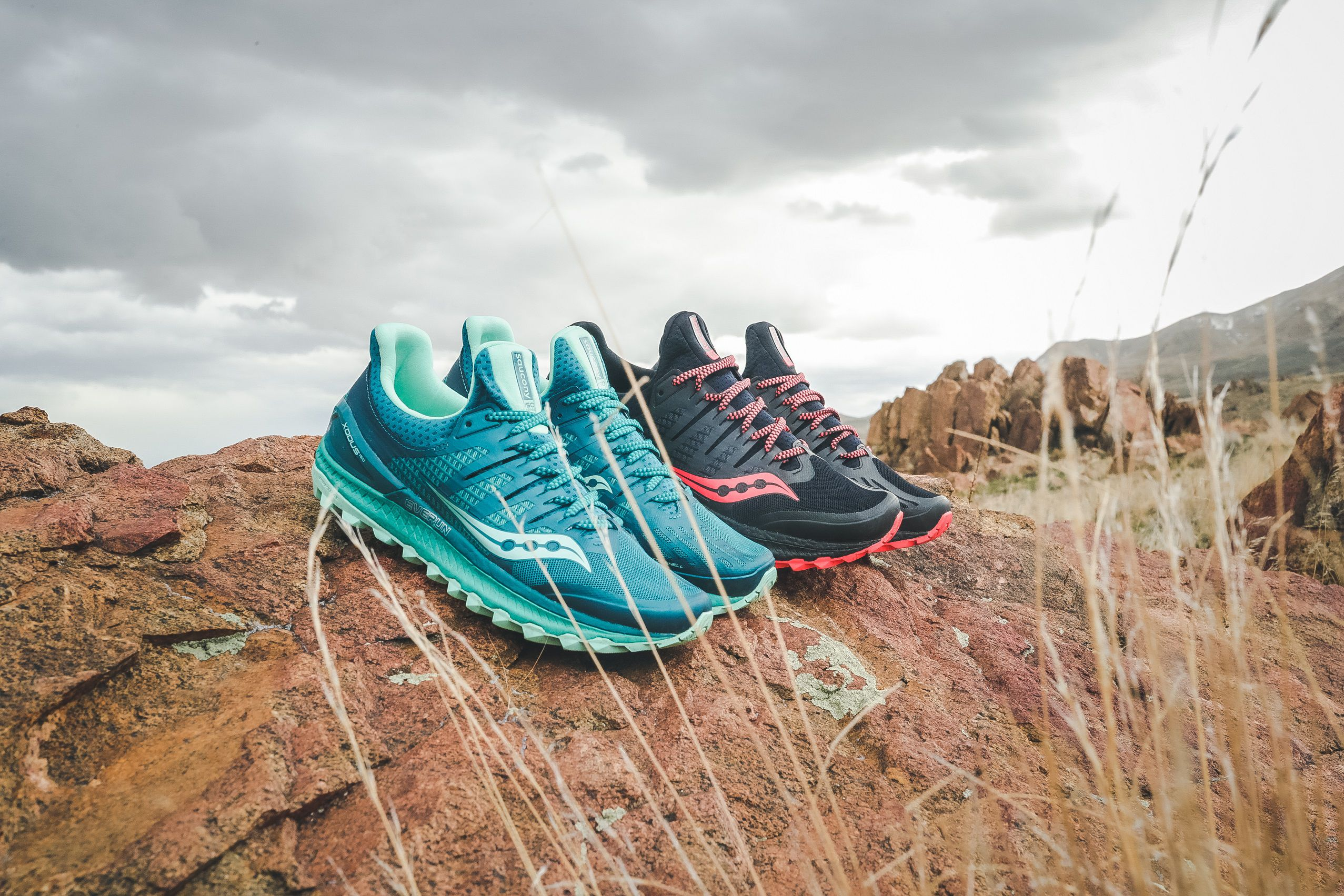 saucony-xodus-chaussures-trail