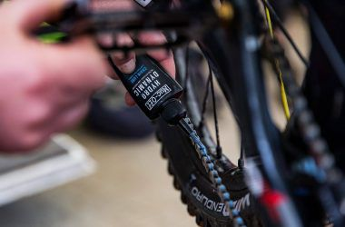 Comment entretenir son Vélo électrique ?