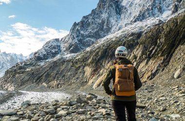 5 règles pour partir en randonnée seul(e)