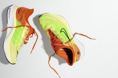 Test : Chaussures Nike Zoom Fly 3 Rise