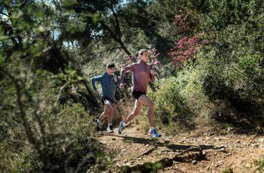 Calendrier des Trail 2021