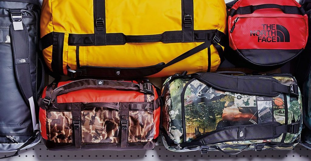 duffel-bag-the-north-face