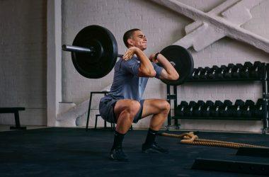 Comment bien choisir ses chaussures de cross training ?