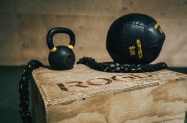 Comment choisir ses équipements de Cross-training