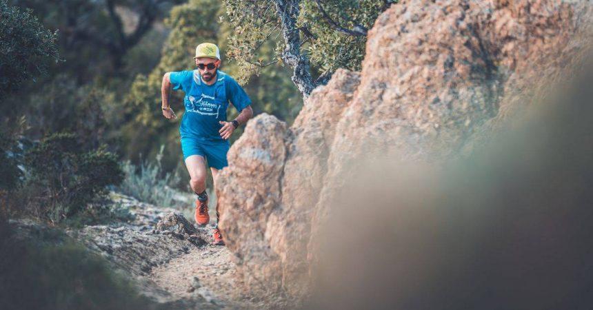 ITW : à la découverte du traileur Julien Jorro