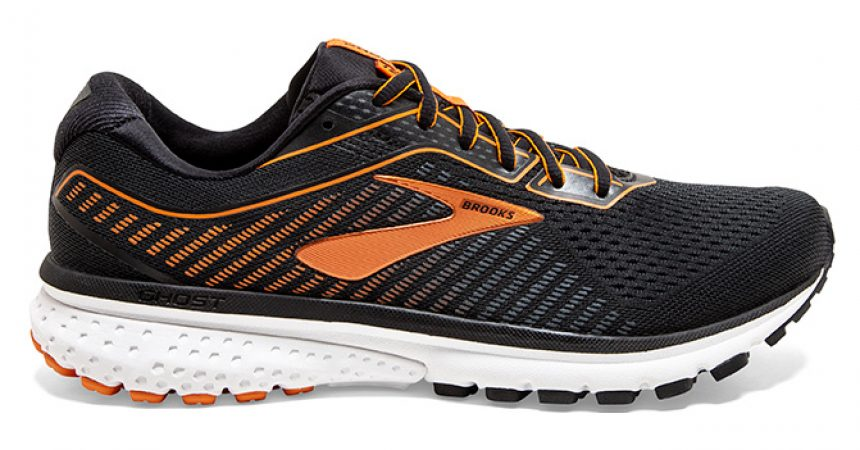 Les meilleures chaussures running 2021 pour débuter