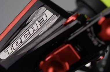 Test des freins Hope Tech 3 V4 – Les freins surpuissants made in UK
