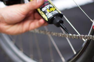 Comment entretenir son vélo de ville  ?