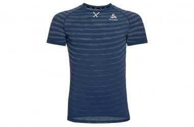 Test du T-shirt Odlo Blackcomb Pro