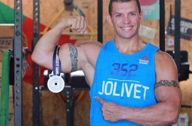 ITW : Rencontre avec Alexandre Jolivet aka La Bête