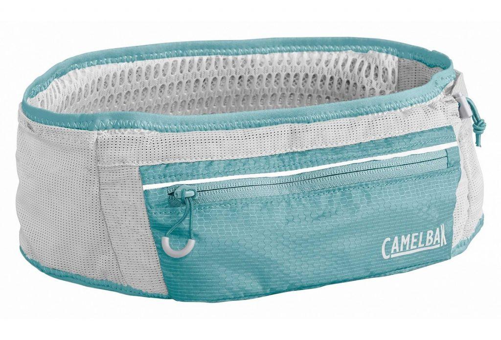 ceinture-camelbak