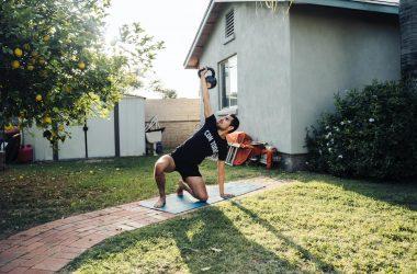 Pourquoi faire du renforcement musculaire (PPG) en plus votre pratique sportive ?